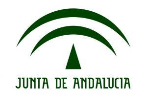 JuntaDeAndalucia