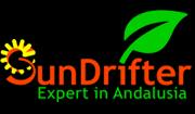 Logo_Sundrifter
